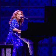 £25 Off Tickets to Beautiful: The Carole King Musical