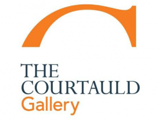 Bloomsbury Art & Design at The Courtauld Gallery