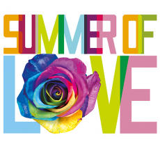 Summer of Love at Shakespeare's Globe