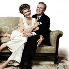 Love in Idleness - Save up to £22.50!