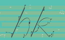 Hong Kong Music Series