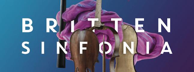 Britten Sinfonia 2018-2019 at the Barbican