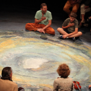 The Tempest for Children with Autism and Their Families