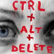 CTRL+ALT+DELETE at Camden People's Theatre