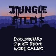 Jungle Films