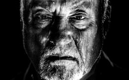 """Arthur Miller's """"Danger: Memory"""""""