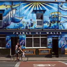 The Best Bars & Pubs on Gloucester Road, Bristol