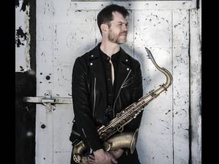 Top 5: Unmissable Events at the London Jazz Festival