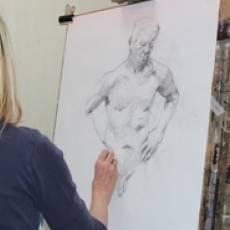 Bristol's Top Art, Design and Craft Classes