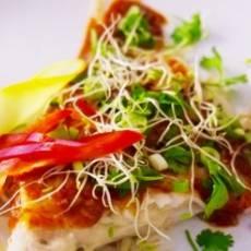 Top East Asian Restaurants in Bristol