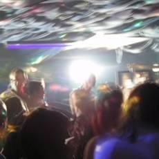 Top Alternative Music Venues in Bristol