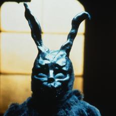 Rediscovering: Donnie Darko