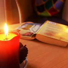 A Guide to Hygge in London