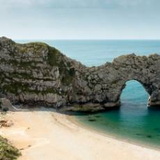 A Cultural Guide to Dorset