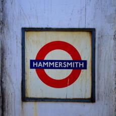 A Cultural Guide To Hammersmith (& Shepherd's Bush)