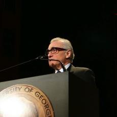 The BFI's Martin Scorsese Season – What To See
