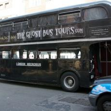Top 5 Alternative Tours of London
