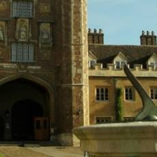 A Visitor's Guide To Cambridge University