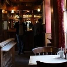 Top 5 Pubs in Cambridge