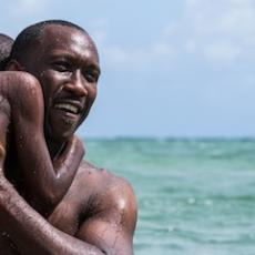 FILM REVIEW: Moonlight