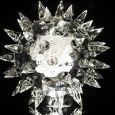 Glass Microbiology at the At-Bristol Science Centre