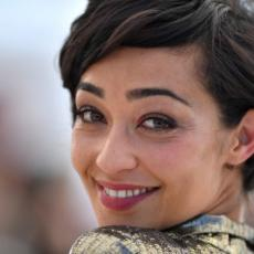 'There is no better place than London - I just love its energy' - An Interview with Actress Ruth Negga