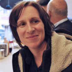 Certain Women - An Interview with Kelly Reichardt