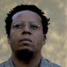 'Ultimately, my music is for the people, we're the ones who need it' – An Interview with Jeff Parker