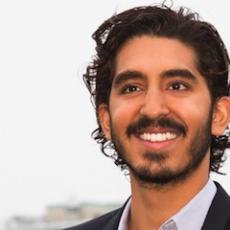 'You don't want to play the goofy sidekick or best friend characters anymore' - An Interview with Dev Patel