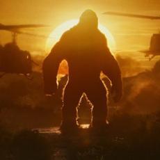 Kong: Skull Island – An Interview with Jordan Vogt-Roberts