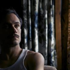 Neruda - An Interview with Gael Garcia Bernal