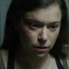 Beyond Moonlight: BFI Flare LGBT Film Festival