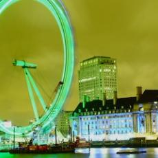 An Alternative Guide to St Patrick's Day Events in London