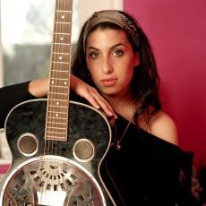 Amy Winehouse: A Family Portrait