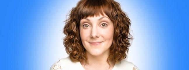 On Record: An Interview with Sophie Willan
