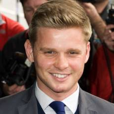 An Interview with Jeff Brazier