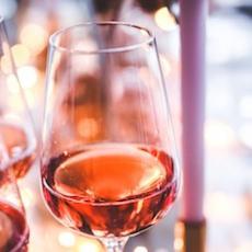 Top 5: Bring Your Own Bottle Restaurants