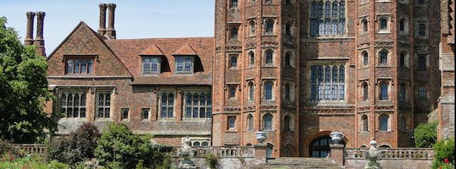 Top 5 Historical Attractions in Essex