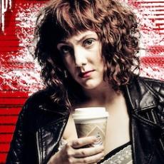 On Record – An Interview with Sophie Willan