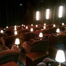 Film Clubs in London: A Complete Guide