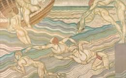 Queer British Art at Tate Britain