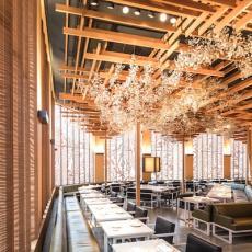 Sake No Hana Restaurant – An Interview with Head Chef Hideki Hiwatashi