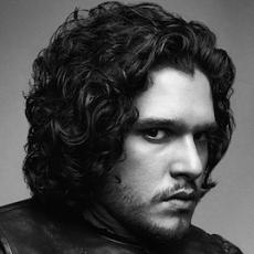 An Interview With Kit Harington
