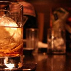 Top 5: Whisky Bars in London