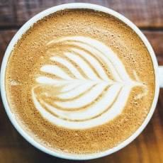 Oxford's Hidden Gems: Best Cafés
