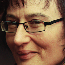 Ledbury Poetry Festival: An Interview with Poet in Residence Fiona Sampson