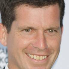 An Interview with Tim Henman