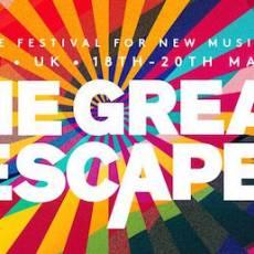 A Guide to The Great Escape Festival in Brighton