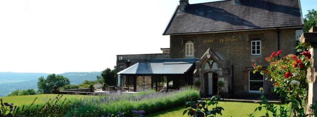 Top 5: Sunday Roasts in Bath