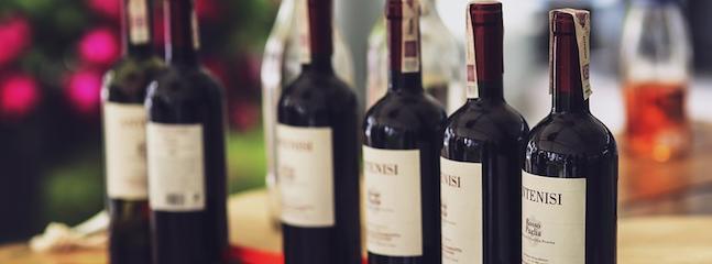 Top 5: Bring Your Own Bottle Restaurants in Bristol